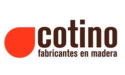 Cotino Logo
