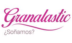Granalastic Logo