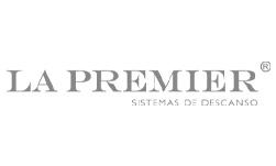 La Premier Logo