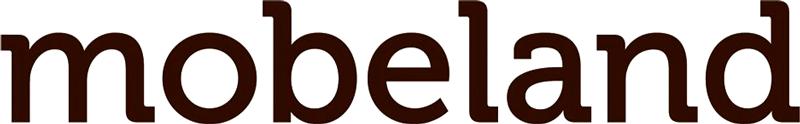 Mobeland