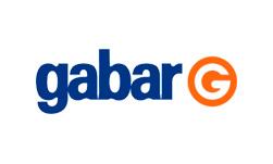 Gabar Logo