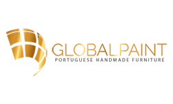 Global Paint Logo