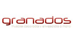 Granados Logo