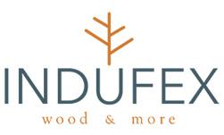 Indufex Logo