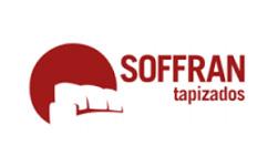 Soffra Tapizados Logo