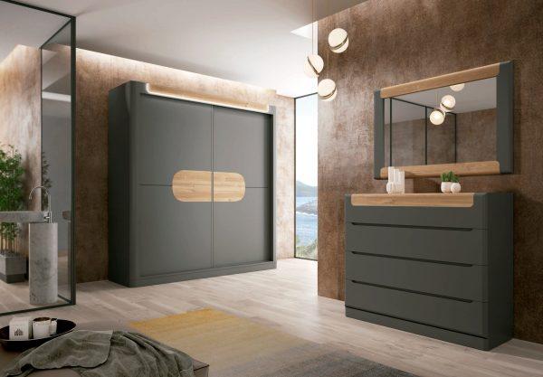 Imagen del Dormitorio 01