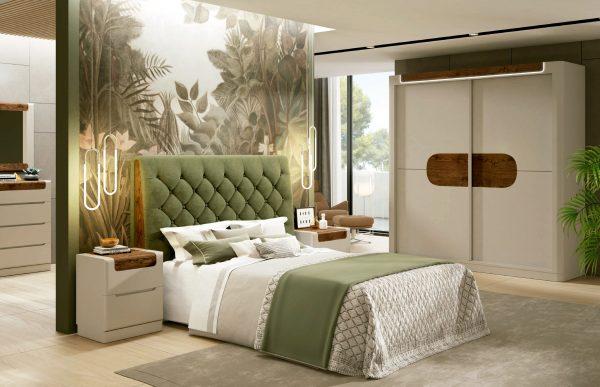 Imagen del Dormitorio 03