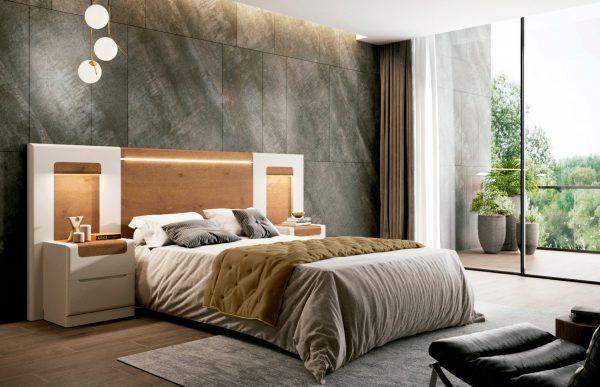 Imagen del Dormitorio 04