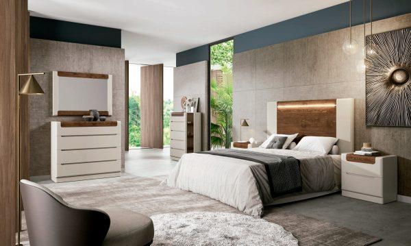 Imagen del Dormitorio 05