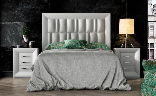 Imagen del Dormitorio PR62