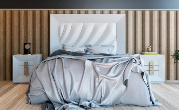 Imagen del Dormitorio PR63