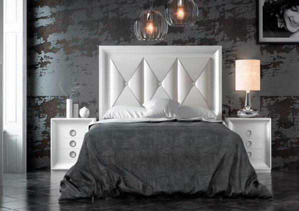Imagen del Dormitorio PR64