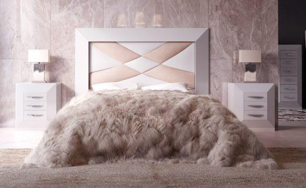 Imagen del Dormitorio PR65