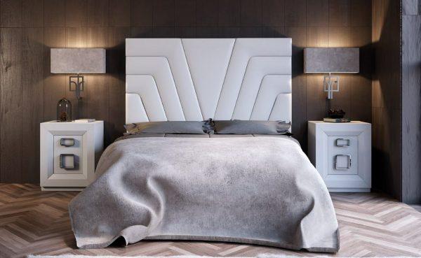 Imagen del Dormitorio PR66