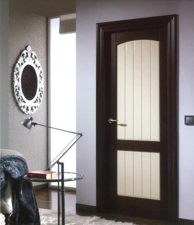Puerta Mod. 01 Imagen