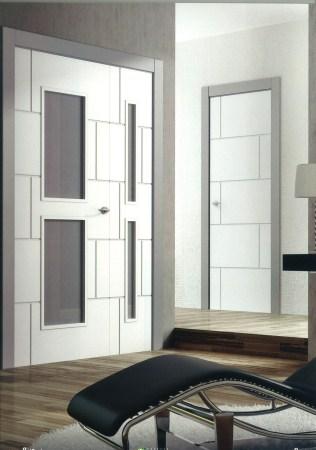 Puerta Mod. 10 Imagen