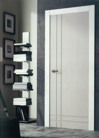 Puerta Mod. 12 Imagen