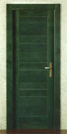 Puerta Mod. 03 Imagen