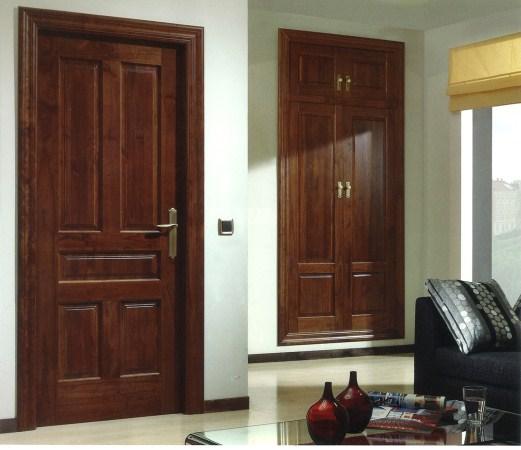 Puerta Mod. 04 Imagen