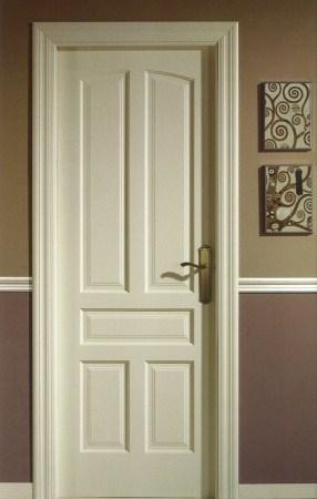 Puerta Mod. 05 Imagen