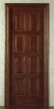 Puerta Mod. 06 Imagen