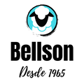 Bellson Logo