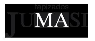 Tapizados Jumasi Logo